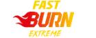 Kupon Fastburnextreme.pl