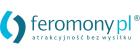 Kupon Feromony.pl