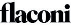 Kupon Flaconi.pl