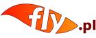 Kupon Fly.pl