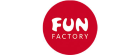 Kod rabatowy Funfactory.pl