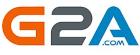 Kod rabatowy G2A