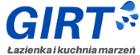 Kupon Girt.pl