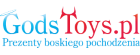 Promocja GodsToys.pl