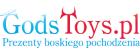 Kupon GodsToys.pl