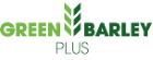Kupon Greenbarleyplus.pl