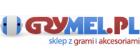 Kupon Grymel.pl