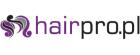 Kupon Hairpro.pl