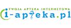 Promocja I-apteka.pl