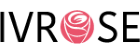 Kod rabatowy ivrose.com