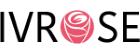 Kupon Ivrose.com