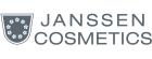 Kupon Janssen-cosmetics.pl