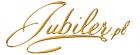 Kupon Jubiler.pl