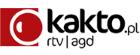 Kupon Kakto.pl