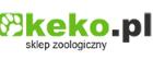 Kupon Keko.pl