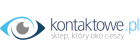Kupon Kontaktowe.pl