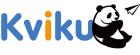 Kupon Kviku.pl