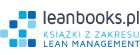 Kupon Leanbooks.pl