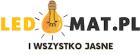 Kod rabatowy Ledomat.pl
