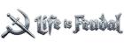 Kod rabatowy Lifeisfeudal.com