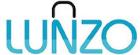 Kod rabatowy Lunzo.pl