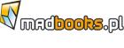 Kupon Madbooks.pl