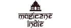 Kupon Magiczne-indie.pl