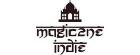 Promocja Magiczne-indie.pl