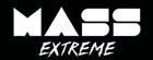 Kupon Massextreme.pl