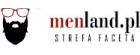 Kupon Menland.pl