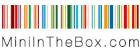 Kod rabatowy miniinthebox.com