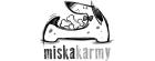 Kod rabatowy Miskakarmy.pl