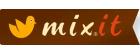 Kupon Mixit.pl