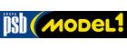 Kod rabatowy model1.pl