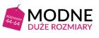 Kupon Modneduzerozmiary.pl