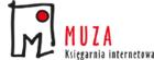 Kupon Muza.com.pl