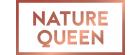 Kod rabatowy Naturequeen.co