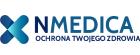 Kupon Nmedica.com.pl