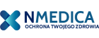 Kod rabatowy Nmedica.com.pl