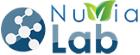 Kupon Nuvialab.com