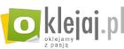 Kupon Oklejaj.pl