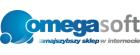 Kupon Omegasoft.pl