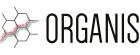Kupon Organis.pl