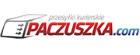 Kupon Paczuszka.com