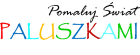 Kupon Paluszkami.pl