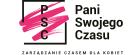 Kupon Paniswojegoczasu.pl