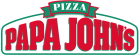 Kupon Papajohns.pl