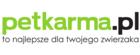 Kupon Petkarma.pl