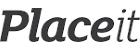 Kupon Placeit.net