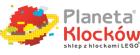 Kupon Planetaklockow.pl